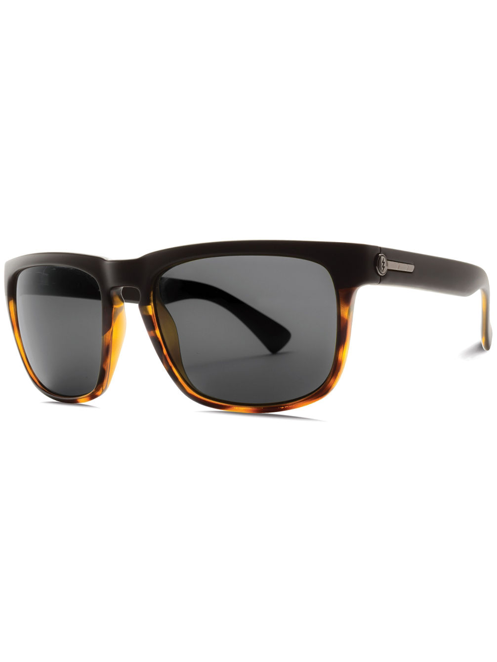 Knoxville Darkside Tort
