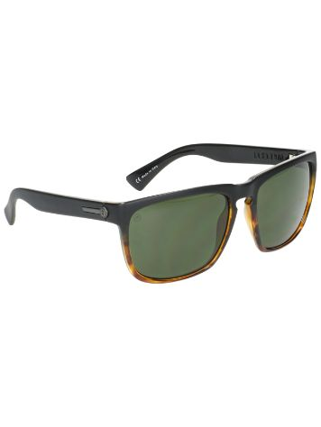 Electric Knoxville XL Drarkside Tort Sonnenbrille