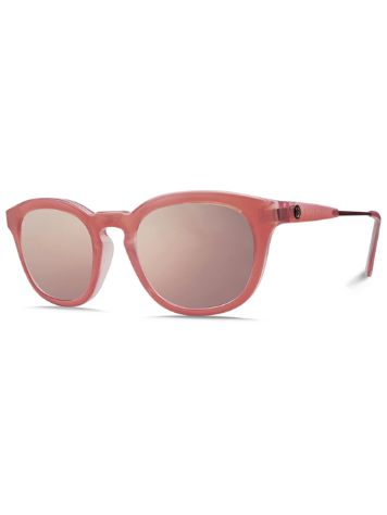 Electric La Txoko Califia Rose Sonnenbrille