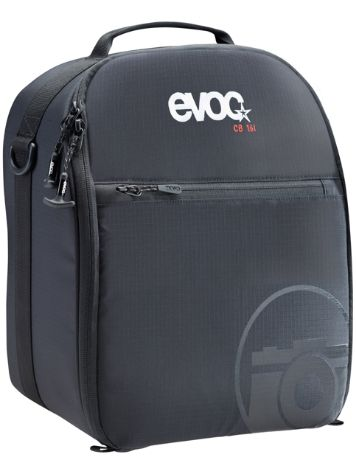 Evoc Camera Block 16L Backpack