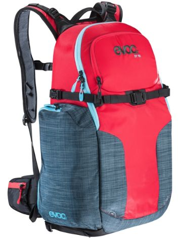 Evoc CP 18L Backpack