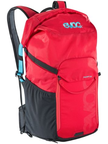 Evoc Photop 22L Backpack