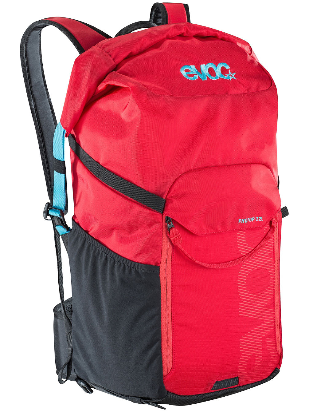 Photop 22L Backpack
