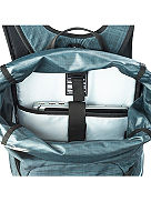 Photop 16L Backpack