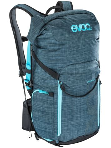 Evoc Photop 16L Camera Sac à Dos