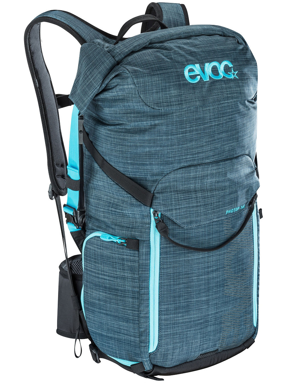 Photop 16L Camera Rucksack