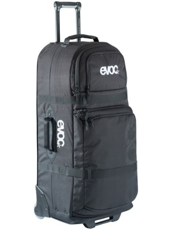 Evoc World 125L Reisetasche