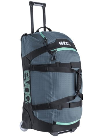 Evoc Rover Trolley 80L Travelbag