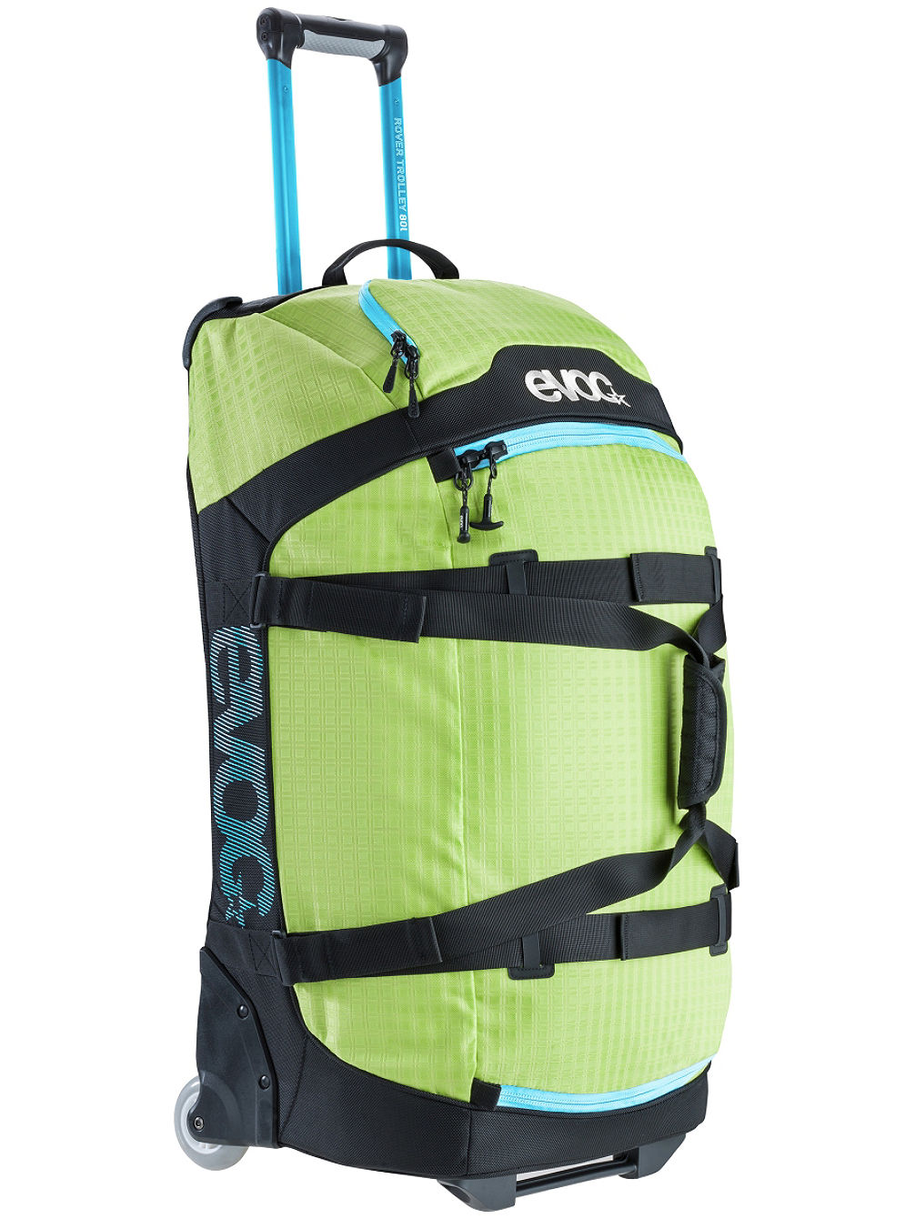 Rover Trolley 80L Travelbag