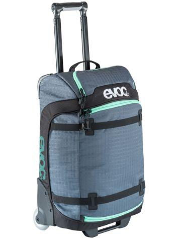 Buy Evoc Rover Trolley 40l Travelbag Online At Blue Tomato Com