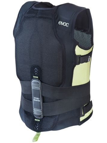 Evoc Protector Vest Youth