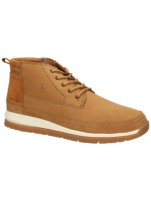 Boxfresh Cryser Shoes