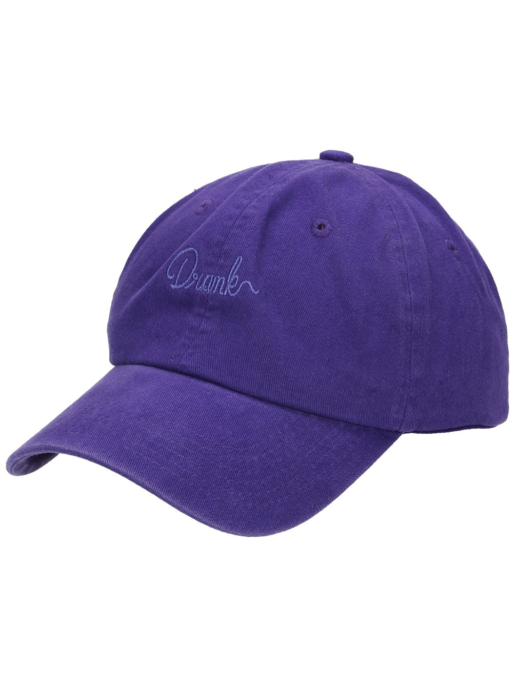Thirsty Dad Cap