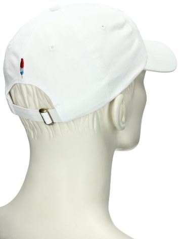 0e0678db309da Buy Empyre Chill AF Dad Cap online at Blue Tomato