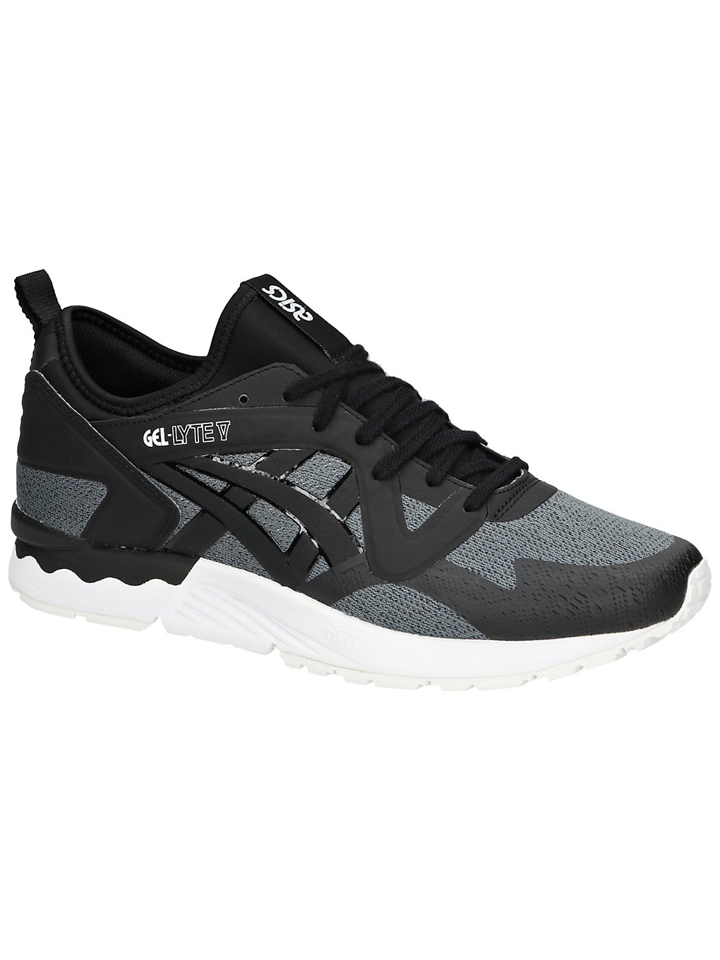 Image of Asics Gel-Lyte V NS Sneakers