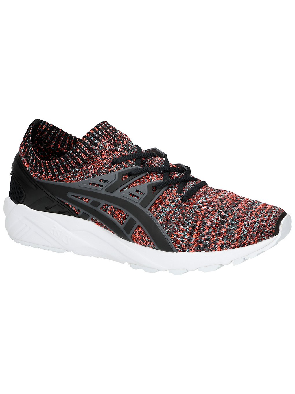 Image of Asics Gel-Kayano Trainer Knit Sneakers