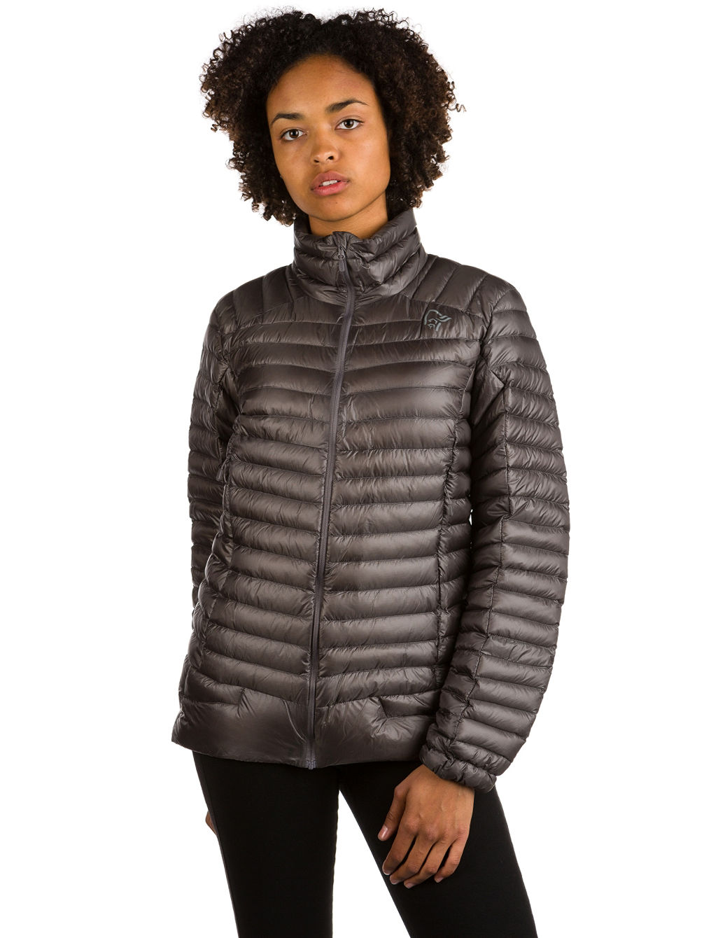 Lofoten Super LW Down Fleece Jacket