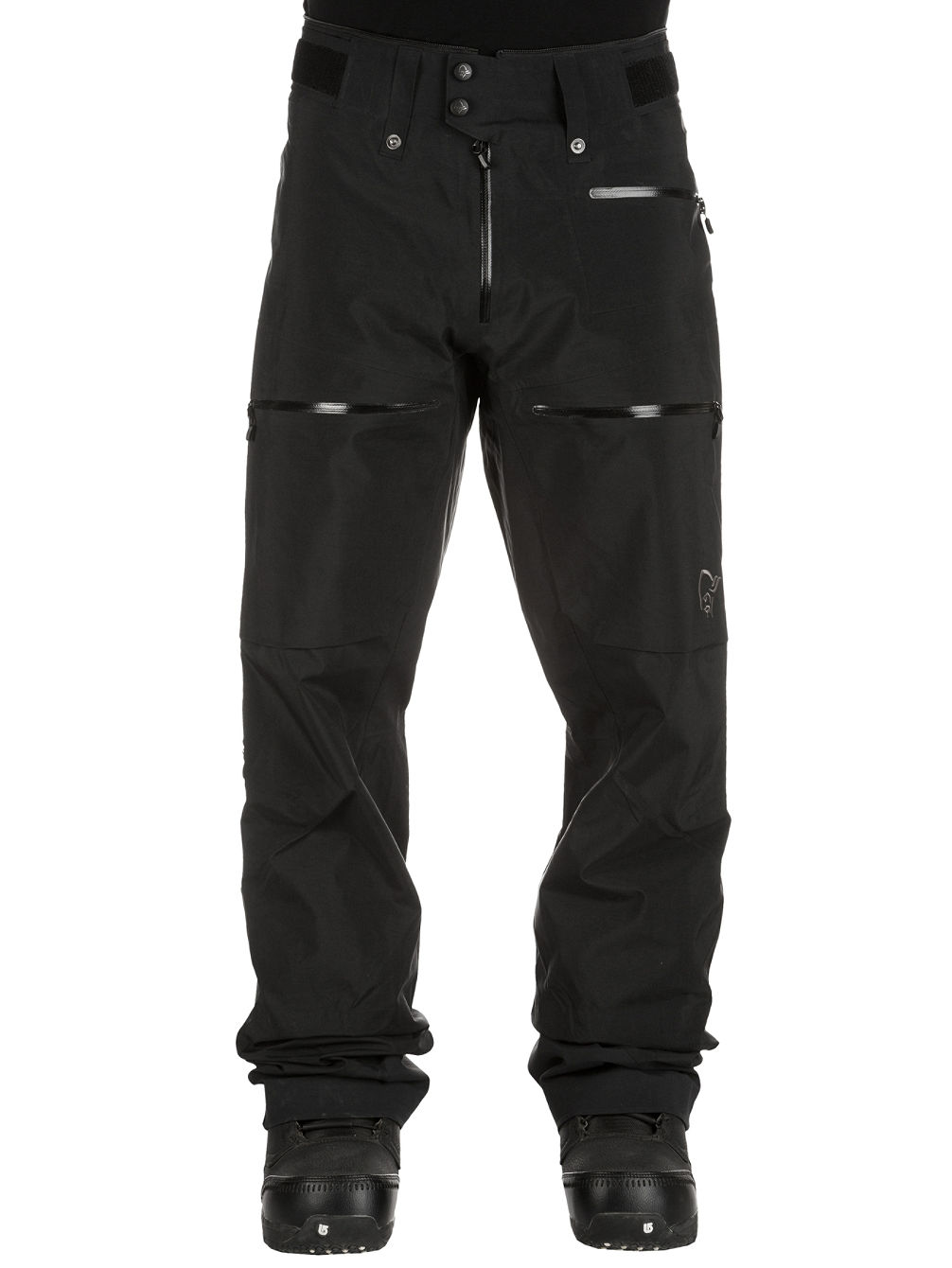 Lofoten Gore-Tex Pro Light Pants