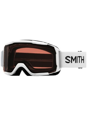 Smith Daredevil White