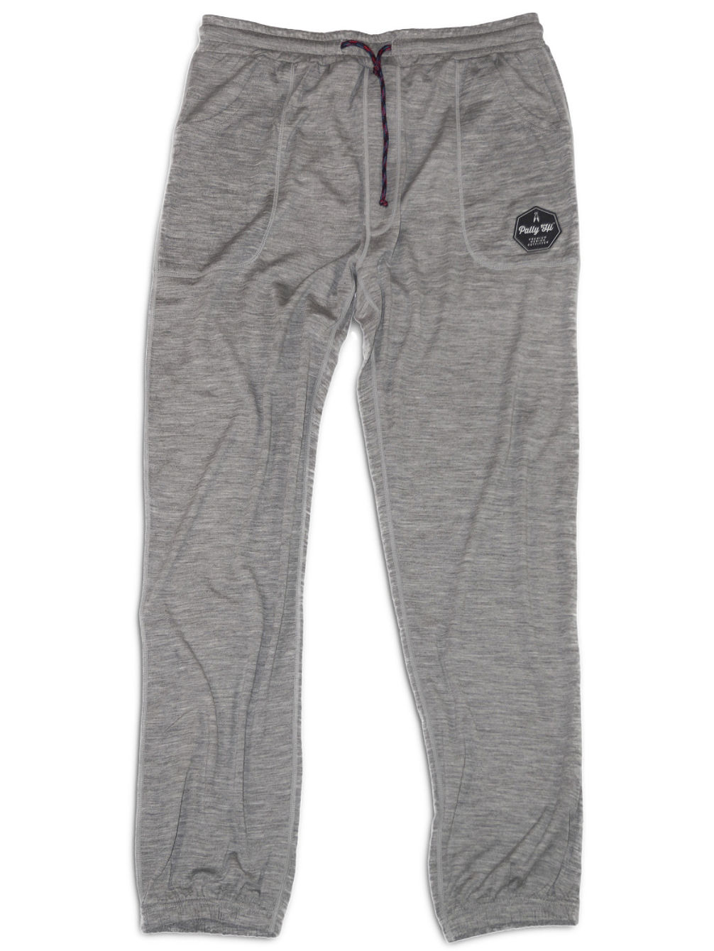 Merino Extreme Chilling Jogging Pants