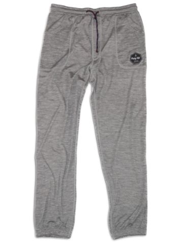 Pally'Hi Merino Extreme Chilling Jogging Pants