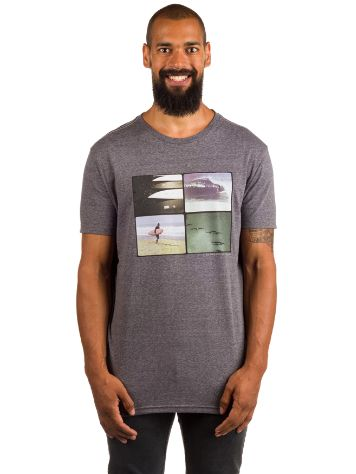 Billabong Dream Tatsuo T-Shirt
