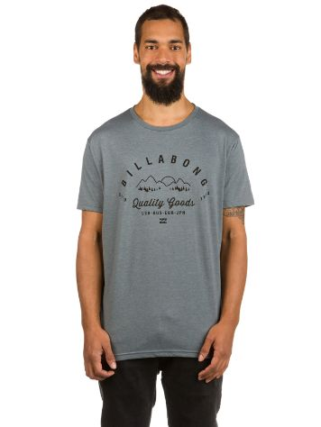 Billabong Patrol T-Shirt