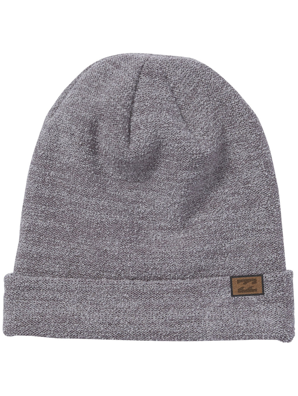 Bright Nights Beanie