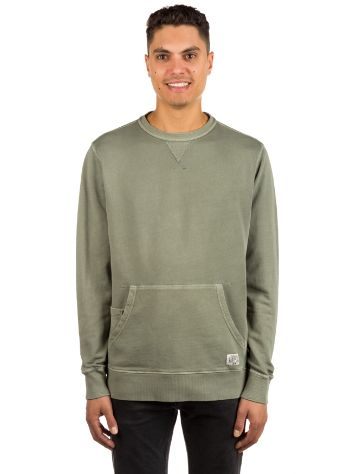 Billabong Wave Washed Crew Jersey
