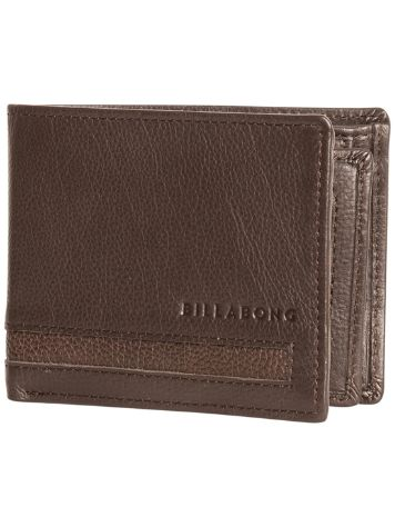 Billabong Empire Snap Wallet