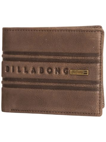 Billabong Phoenix Snap Wallet