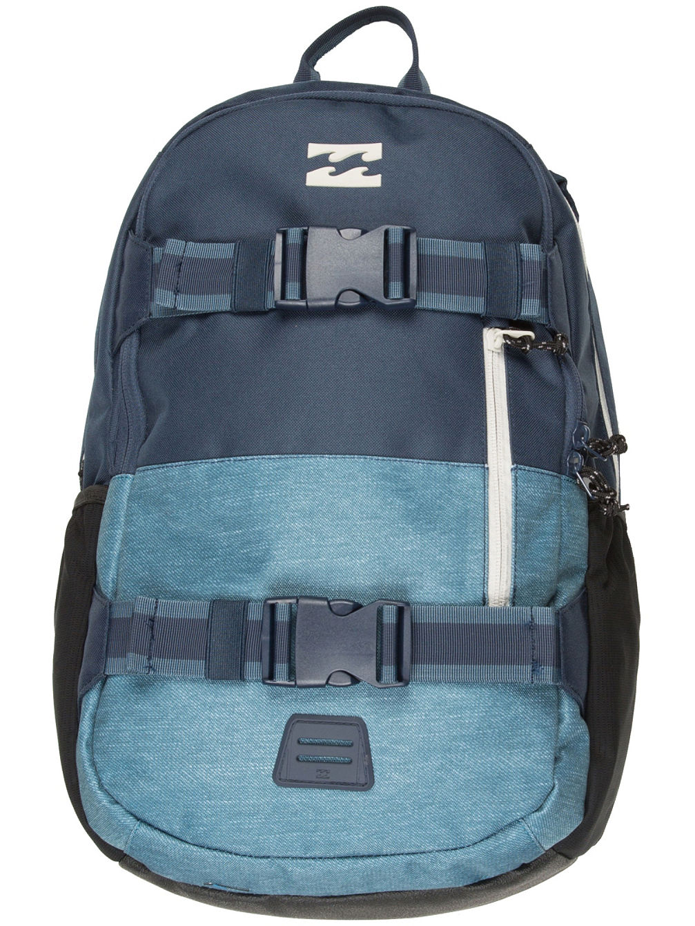 1b65f9a8d885 Buy Billabong Command Skate Backpack online at blue-tomato.com