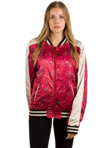 Billabong Two Way Street Jacket