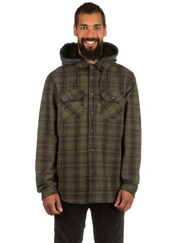 Billabong Curtis Jacke