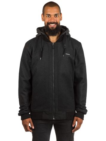 Billabong Futur Proof Jacket