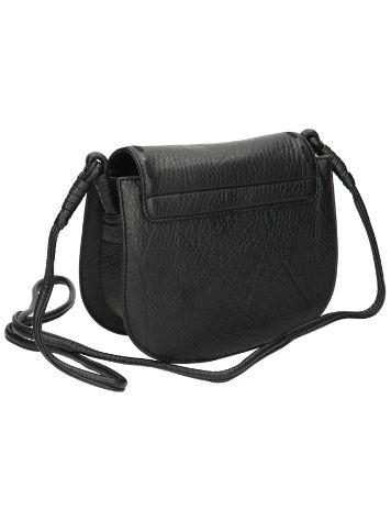 Buy Billabong Steady On Bag online at blue-tomato.com 03bf1b70da