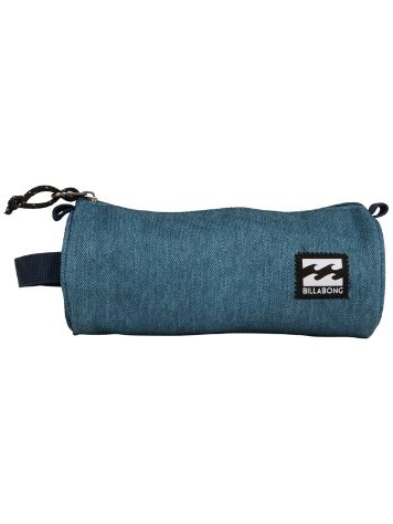 Billabong Barrel Pencilcase
