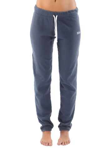 Billabong Essential Jogginghose