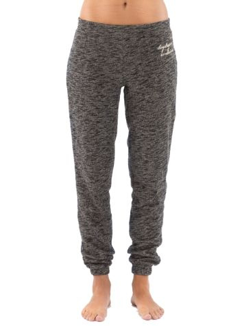Billabong Free Jam Jogginghose