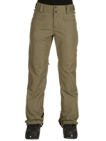 Billabong Chena Pants