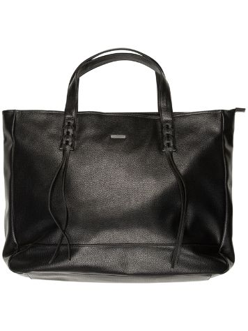 Billabong River Island Bag