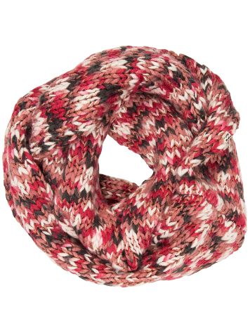 Billabong Over The Snood Sciarpa
