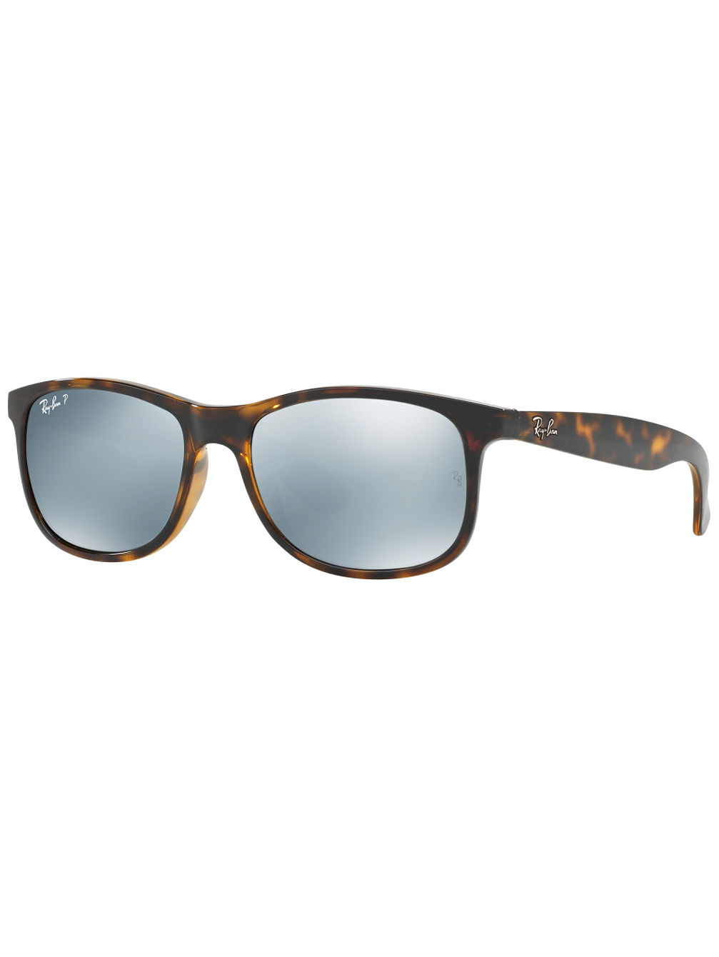 Andy Shiny Havanna Sonnenbrille