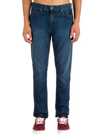 RVCA Hexed Jeans