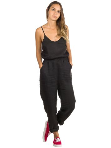 RVCA Base Jumpsuit