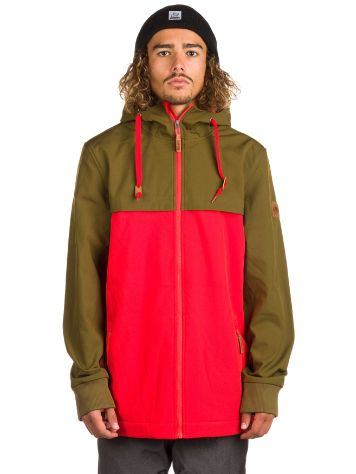 Empyre Headwall Jacket