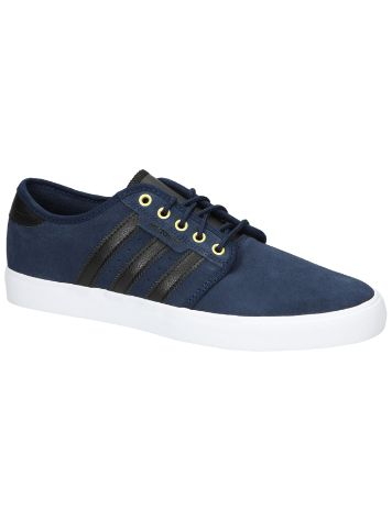 adidas Skateboarding Seeley Skate Shoes