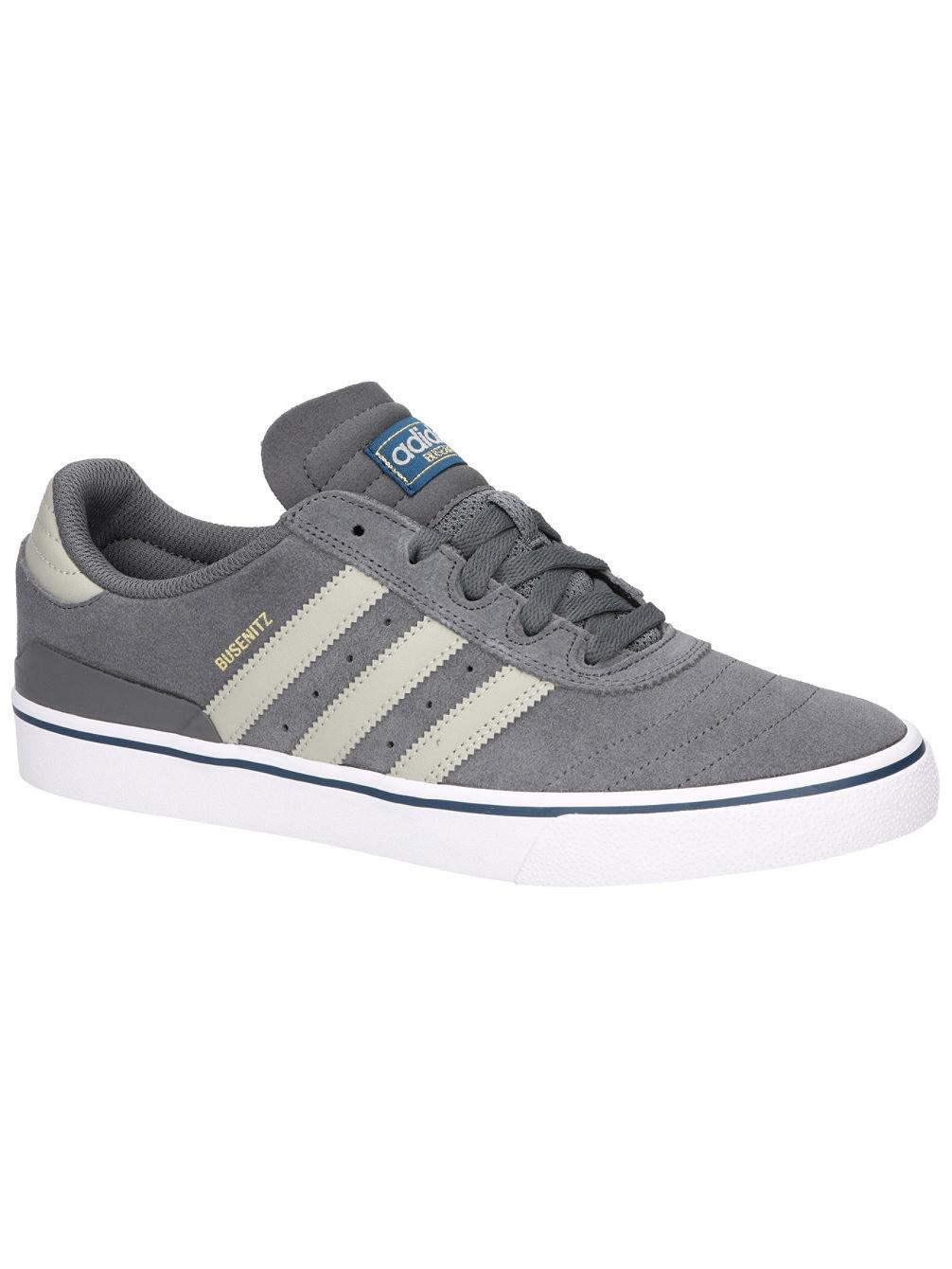 Buy adidas Skateboarding Busenitz Vulc ADV Skate Shoes online at  blue-tomato.com dfc2849819