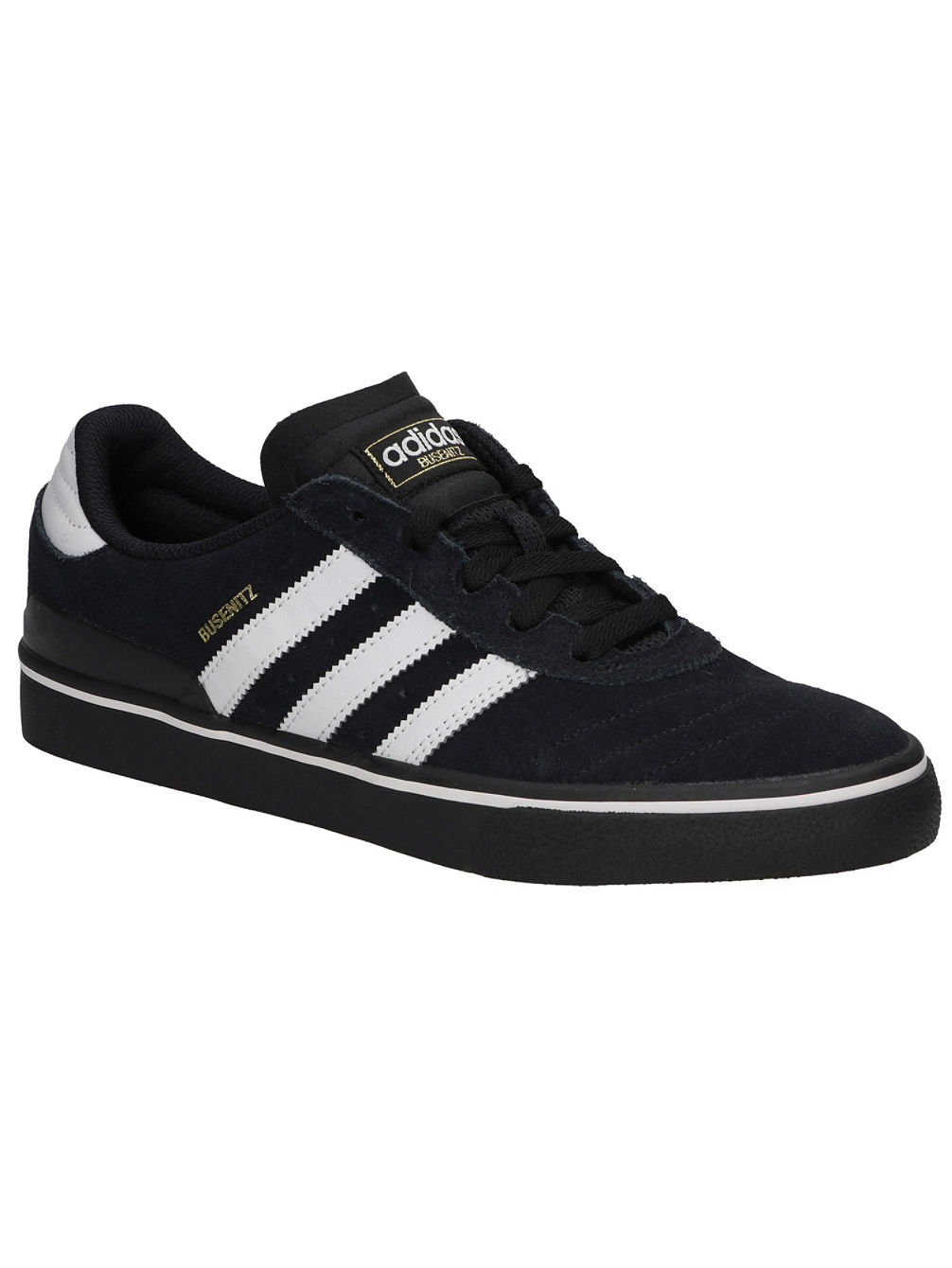 Buy adidas Skateboarding Busenitz Vulc ADV Skate Shoes online at ... e6df50652f