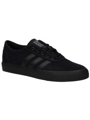 sale retailer e1c95 84e59 ... reduced buy adidas skateboarding adi ease skate shoes online at blue  tomato 1516f 5ad83 ...